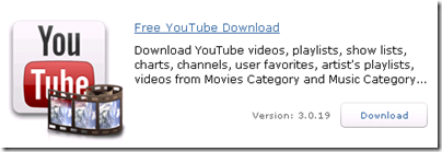 How to download all videos from a youtube playlist or even all videos of a youtube channel? (3/6)