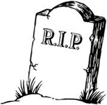 Library.nu : Rest in Piece (R.I.P.) (14.02.2012) (1/2)