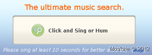 Reverse Music Search: How to search for a song or a piece of music that you do not know? (3/6)