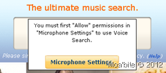 Reverse Music Search: How to search for a song or a piece of music that you do not know? (5/6)