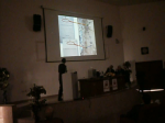 Moa'bite at the ninth scientific conference of the faculty of medicine at Mu'tah University (7)(4)