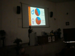 Moa'bite at the ninth scientific conference of the faculty of medicine at Mu'tah University (7)(7)