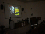 Moa'bite at the ninth scientific conference of the faculty of medicine at Mu'tah University(8)
