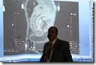 الدكتور منير عاشور (2)