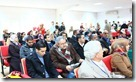 جانب من الحضور (4)