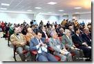 جانب من الحضور (5)