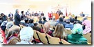 جانب من الحضور (6)