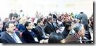 جانب من الحضور (7)