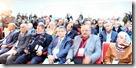 جانب من الحضور (9)